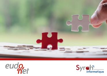 Press Release Acquisition Syrah