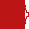 eudonet_nos-services_formation_icon_administrateurs-eudonet