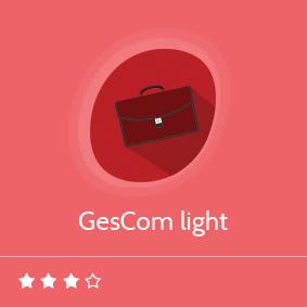 eudonet_asso_benefices_gescom-light