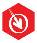 OMNet-Core01