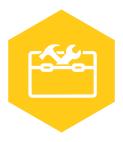 OMNet-Web-Tools01