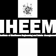 logo-IHEEM-logo