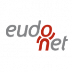 Eudonet Association Membership Software
