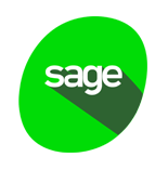 Sage accounting add on