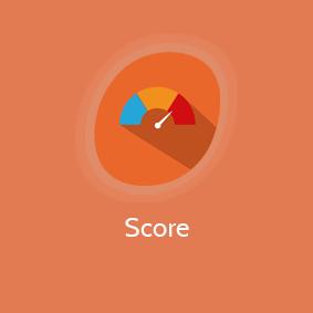 CRM Extension Score