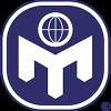 Client Logo Mensa