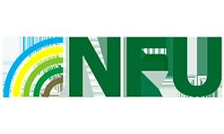 NFU Eudonet Client