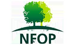 NFOP Eudonet Client